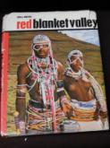 Red Blanket Valley - Unforgettable introduction to Xhosa culture and beadwork.